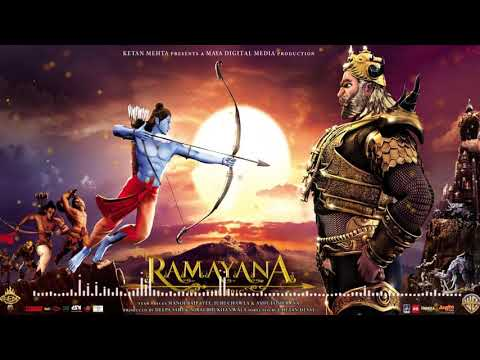 Ramayana Ringtone And Song