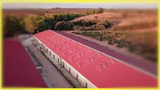 Instalación de energía solar fotovoltaica: un detalle importante - ALUSÍN SOLAR