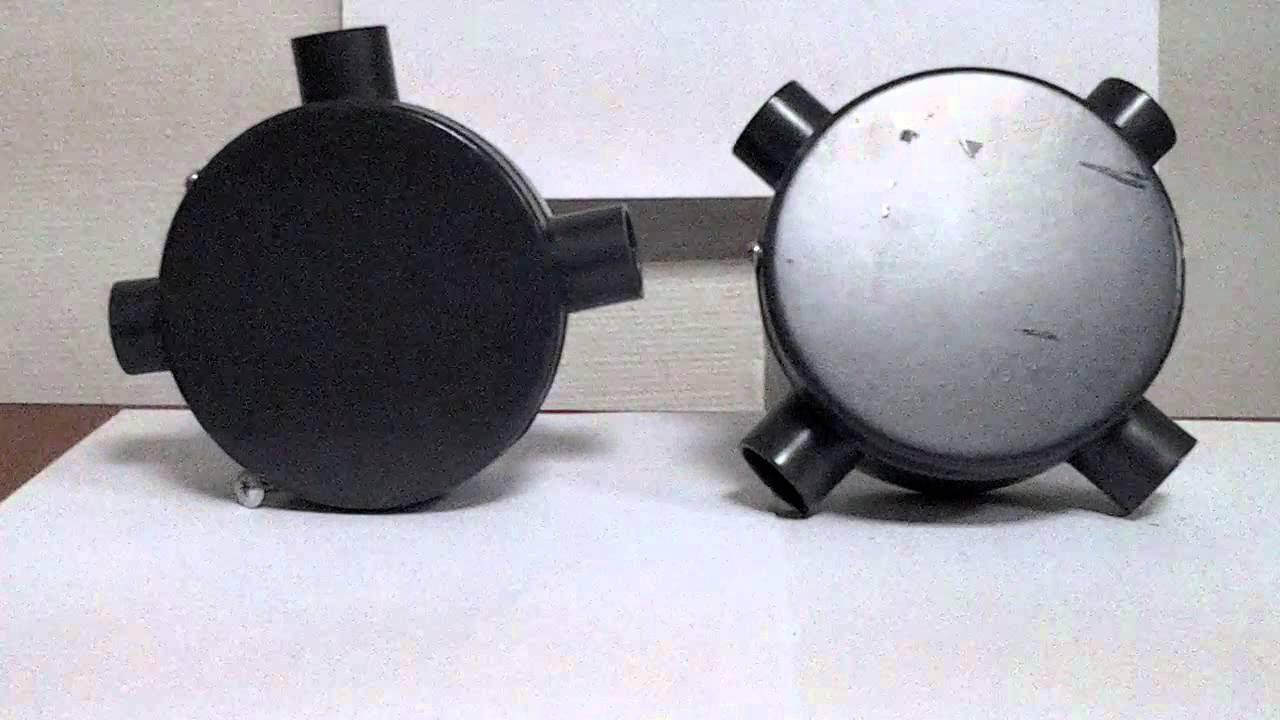 кабельные короба металлические ккб схема монтажа