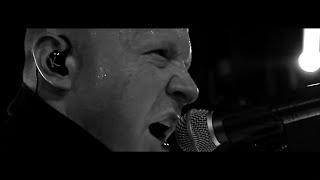 King 810 - Vendettas (Official Video)