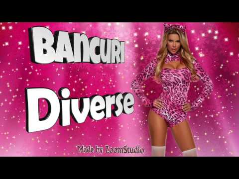 BANCURI DIVERSE 2017