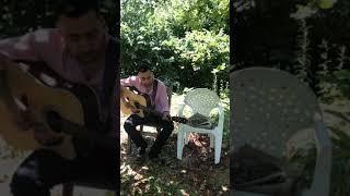 Gurbet (Özdemir Erdoğan cover ) Video