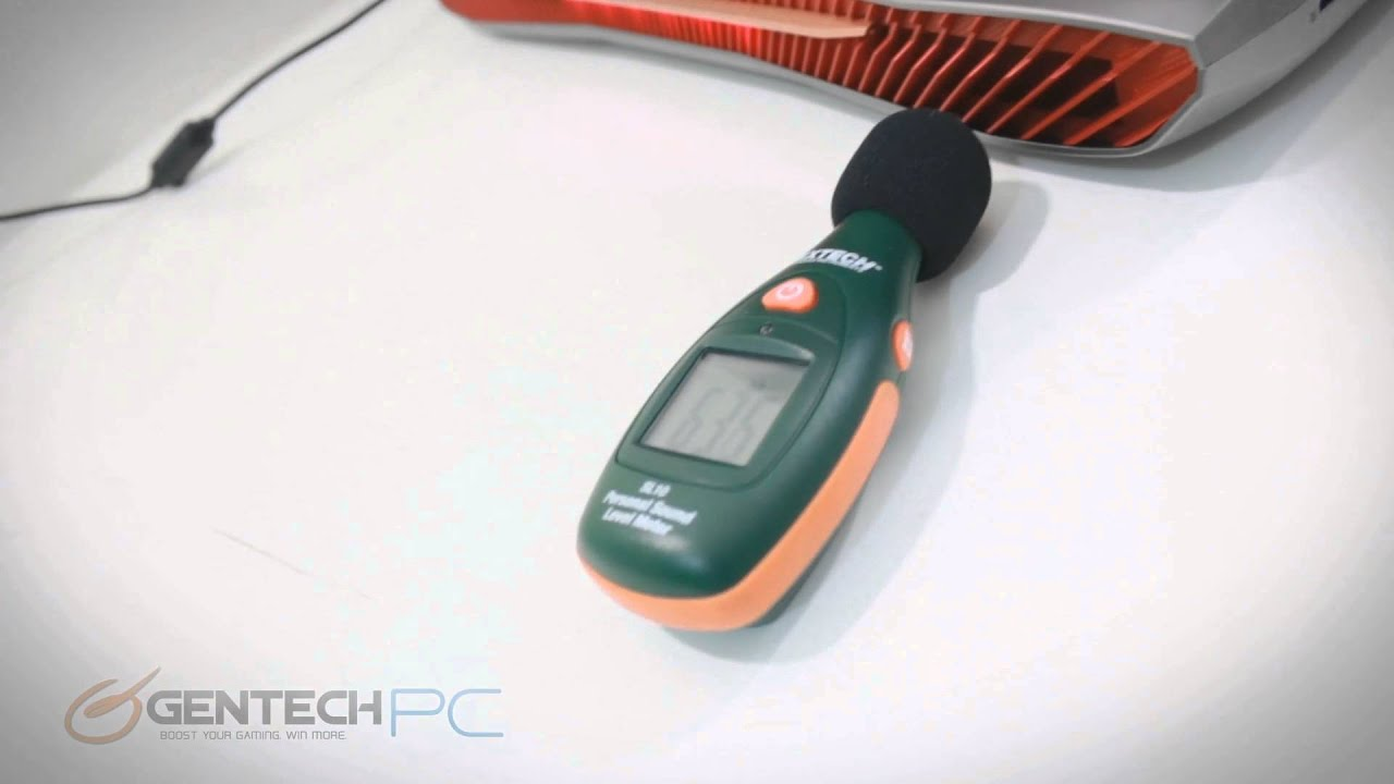 ASUS ROG G752 Gaming / Editing Laptop Review - YouTube