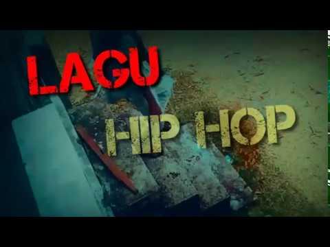 Lagu Hip Hop Terrbaru Rapper Angkat Kaki,ngerap. #lucu
