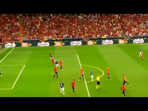 Spain Vs Italy Live Stream HD