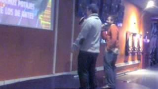 Andy y Lucas en Plaza Mayor.mp4