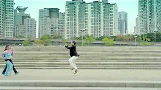 Aasai Nooru Gangnam Vagai - Remix.mp4
