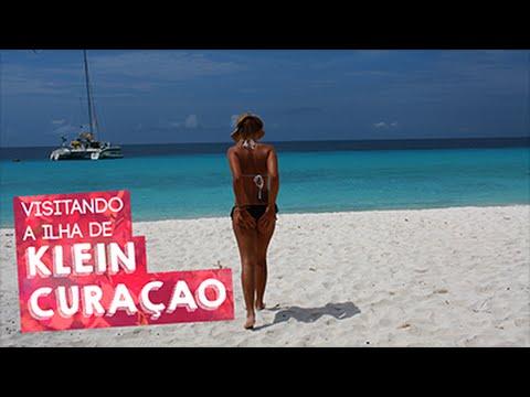 Vlog Curaçao #05: Klein Curaçao