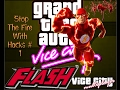 Flash Mod!!!!! | Lets Stop The Fire With Hacks #1 | Gta Vc Mp | 2017 | Melt GamerS