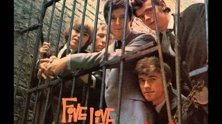 The Yardbirds - You Can