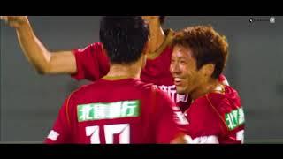 明治安田生命J2リーグ 第18節 甲府vs金沢は2018年7月4日(水)中銀ス...