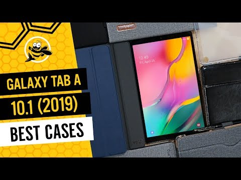 samsung-galaxy-tab-a-10.1-(2019)-best-cases-available