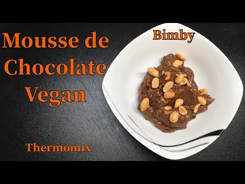 vegan-chocolate-mousse-in-thermomix