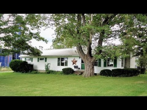 Land For Sale... | Pompey Center Rd, Manlius, NY