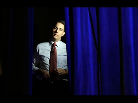 Gov. Scott Walker Drops out of 2016 Presidential Race - Another One Bites the Dust!