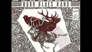 Hobo Blues Band  - Vadászat - Teljes Album -HQ - (1984)