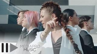 Смотреть клип Nicole Cherry - Pana Vine Vineri