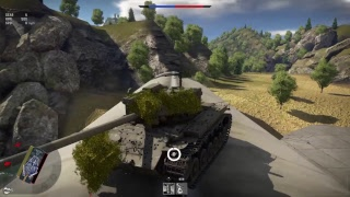 (War Thunder) Custom match W/friends & Subs enjoy ask for discord ps4 ID bullseye2013