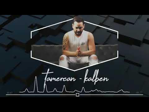 Kalben Tamercan (Murat