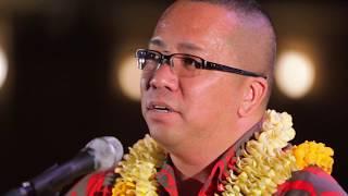Hoku Zuttermeister - La'ieikawai by ハワイ州観光局