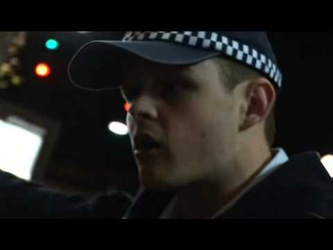 General Duties - NSW Police Force