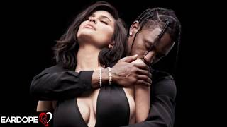 Travis Scott - Girl I Love ft. Post Malone *NEW SONG 2018*
