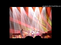 Norah Jones American Dream LCD Soundsystem Cover Live mp3