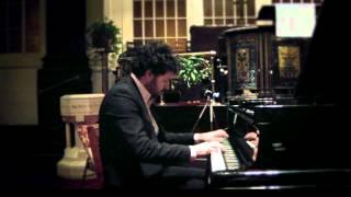 Elisha Abas, Mazurka in A minor, Op.67, No. 4 by Chopin