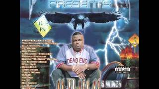 "H.A.W.K. feat. LIL KEKE, BIG POKEY & CARLEONE ""MIKE D"" - Down N H-Town ""Remix"""