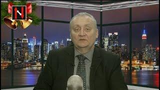 Майкл Овергрин про кредит МВФ для  Украины