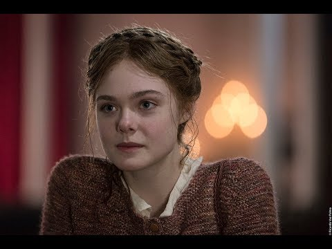 MARY SHELLEY Bande annonce VOSTFR (2018) Elle Fanning