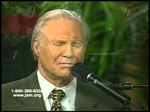 How Long Has It Been Since youTalked with the Lord-Jimmy Swaggart