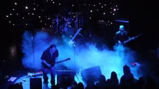 "Antimatter - Redemption (Live at ""MonteRay Live Stage"", Kiev, 07.11.2015)"