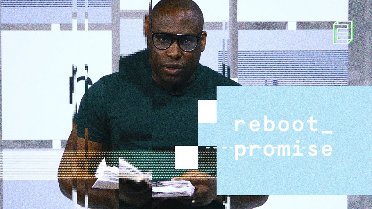 reboot_promise Cover Image