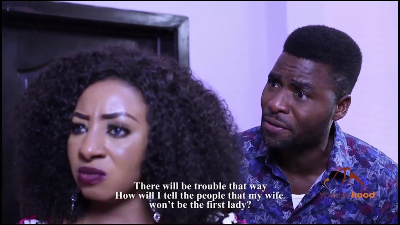 Download Gbajumo Part 2 - Latest Yoruba Movie 2018 Drama Starring Jaiye Kuti | Ibrahim Chatta