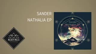 Sander - Nathalia [BHR015]