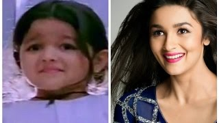 Video Bollywood Child(Masters) Stars Then And Now download MP3, 3GP, MP4, WEBM, AVI, FLV Agustus 2018