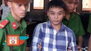 Tiền Giang: Bị cáo bị tuyên án tử hình xin hát bài ''éo le cuộc tình''