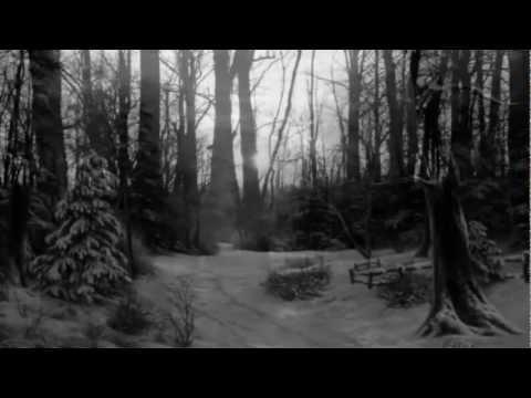 Abyssmal Sorrow - Rotten