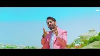 Maninder Butter Song Sakhiyaan whatsapp Status | RV Studio |