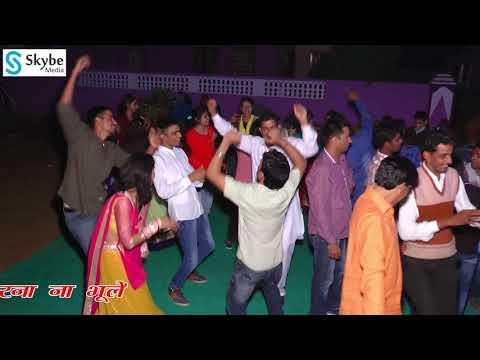 Mele Ke chakkar Me Gori DJ Song शेखावाटी शादी डान्स || रंगीलो राजस्थान || राजस्थानी संस्कृति