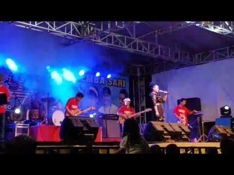 Reny farida _ sing biso tanpo riko _ live sesetan