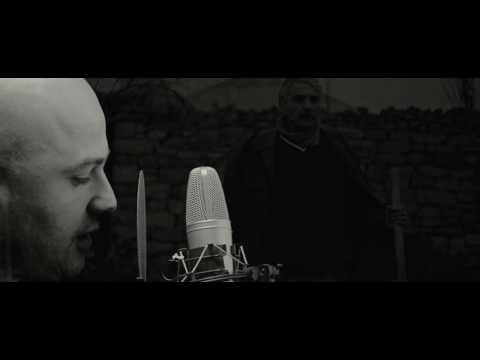 Okaber - Don Marleone