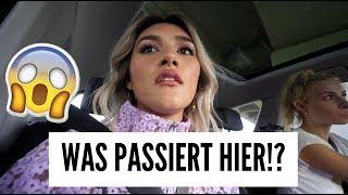 WAS PASSIERT HIER!? 😱 | 02.08.2018 | ✫ANKAT✫