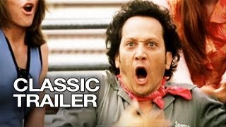 Video The Hot Chick (2002) Official Trailer # 1 - Rob Schneider HD download MP3, 3GP, MP4, WEBM, AVI, FLV Juni 2017