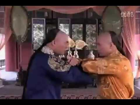 [ TRAILER ] phim Cung Tỏa Châu Liêm - 《宫锁珠帘》 - YouTube.FLV