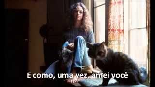 Carole King | It's Too Late - Legendado
