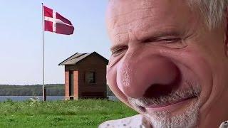 Youtube Kacke: Dänen lügen nicht