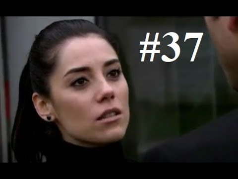 ኢዜል ክፍል 37- Ezel Part 37 Drama by Kana TV
