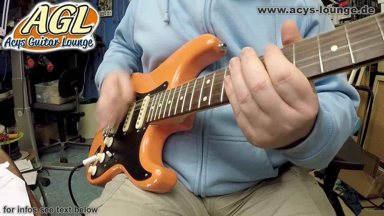 Comfortable How To Wire A Pit Bike Engine Thin Ibanez Bass Wiring Solid Bass Support Free Technical Service Bulletins Online Young Dimarzio Wiring Colors BrightDimarzio Ep1111 AGL HSS F MKII Solo Switch Push Pot   YouTube